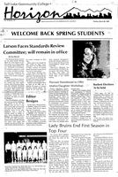 SLCC Student Newspapers 1988-03-28