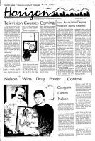 SLCC Student Newspapers 1988-04-04