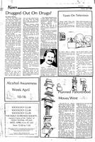SLCC Student Newspapers 2001-10-29