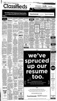 SLCC Student Newspapers 1978-10-31