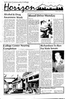 SLCC Student Newspapers 1988-04-11