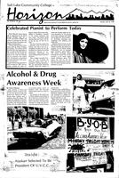 SLCC Student Newspapers 1988-04-18