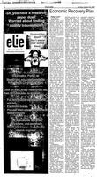 SLCC Student Newspapers 1978-11-07