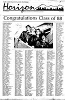 SLCC Student Newspapers 1988-06-06