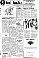 SLCC Student Newspapers 1972-12-04