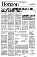 SLCC Student Newspapers 1988-09-26