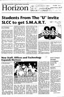 SLCC Student Newspapers 1988-10-03