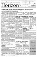 SLCC Student Newspapers 1988-10-17