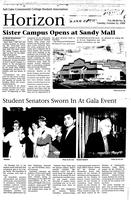 SLCC Student Newspapers 1988-10-25
