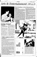 SLCC Student Newspapers 2002-03-25