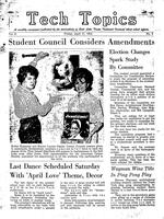 SLCC Student Newspapers 2002-04-15