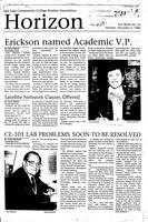 SLCC Student Newspapers 1988-12-05