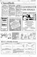 SLCC Student Newspapers 2002-04-29