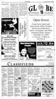 SLCC Student Newspapers 1978-12-05