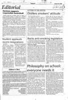 SLCC Student Newspapers 2011-03-02