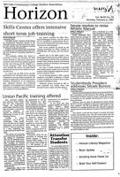 SLCC Student Newspapers 1989-02-06