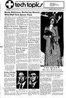 SLCC Student Newspapers 1973-02-26