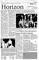 SLCC Student Newspapers 1989-03-06