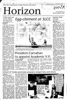 SLCC Student Newspapers 1989-03-27