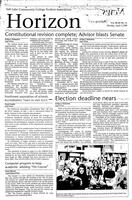 SLCC Student Newspapers 1989-04-03