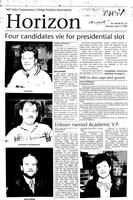 SLCC Student Newspapers 1989-04-17
