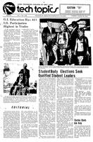 SLCC Student Newspapers 1973-03-20A