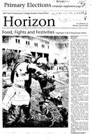 SLCC Student Newspapers 1989-04-24