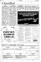 SLCC Student Newspapers 2011-04-13