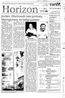 SLCC Student Newspapers 1989-05-01