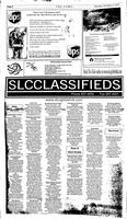 SLCC Student Newspapers 1979-01-09