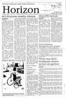 SLCC Student Newspapers 1989-05-15