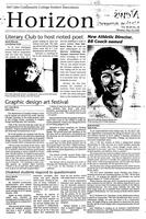 SLCC Student Newspapers 1989-05-22