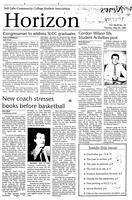 SLCC Student Newspapers 1989-05-30