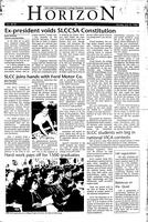 SLCC Student Newspapers 1989-07-10