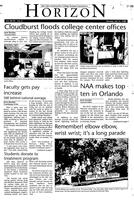SLCC Student Newspapers 1989-07-31