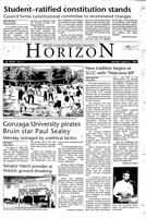 SLCC Student Newspapers 1989-08-21