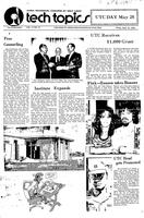 SLCC Student Newspapers 1973-04-27