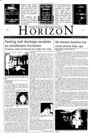 SLCC Student Newspapers 1989-10-09