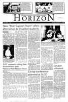 SLCC Student Newspapers 1989-10-16