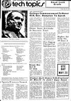 SLCC Student Newspapers 1973-05-18