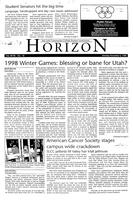 SLCC Student Newspapers 1989-11-06