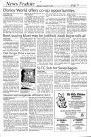 SLCC Student Newspapers 2011-08-24