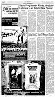 SLCC Student Newspapers 1979-01-30