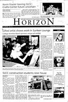 SLCC Student Newspapers 1989-12-06