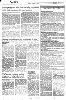 SLCC Student Newspapers 2012-06-06
