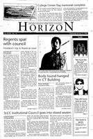 SLCC Student Newspapers 1990-01-17