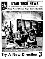 SLCC Student Newspapers 1973-08-23