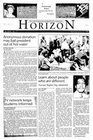 SLCC Student Newspapers 1990-01-24
