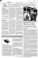 SLCC Student Newspapers 2012-07-25