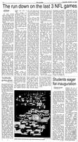 SLCC Student Newspapers 1979-02-13
